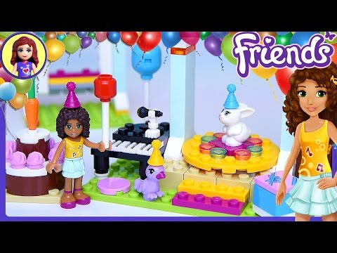 Kids Birthday Songs Free Download Mp