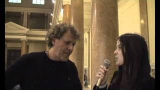 Renzo Rosso: l'imprenditore creativo