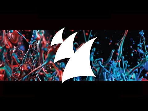 Corey James & Will K - Another Storm (Third Party Unlocked Mix)