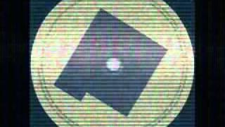 Speedy J. - Krikc (Umek Remix)