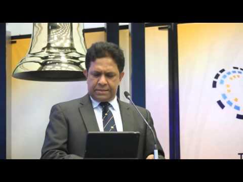 Sampath Bank PLC opened trading at CSE