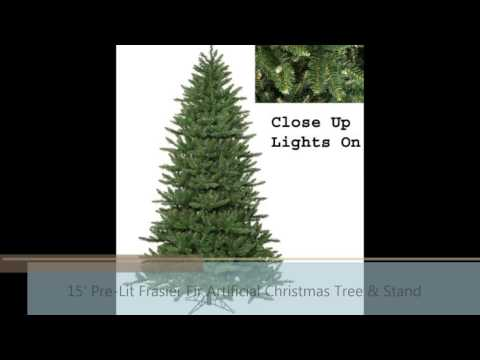 Artificial Christmas Tree 10 foot    Most Realistic Artificial Christmas  Tree 10ft - Artificial Christmas Tree 10 Foot  Most Realistic Artificial