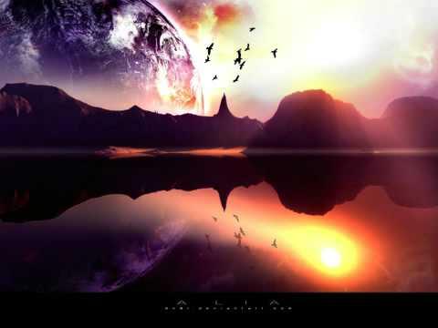 EDM - Marrakech [Remix]