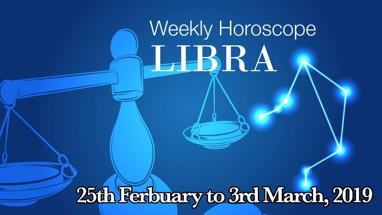 radio contact horoscope librae