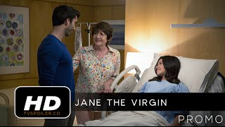 Jane The Virgin 1x22 Promo season 1 episode 22 Trailer & Promo