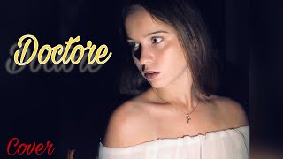 Doctore-cover Nicole Cherry