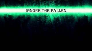 Passargod - Ignore the Fallen