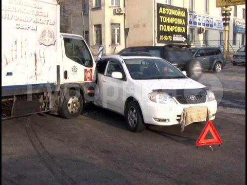 Подростки-вейперы ограбили табачную лавку в Хабаровске. MestoproTV .