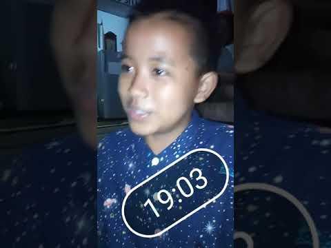 Nongko Yo Nongko Youtube