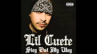Lil Cuete - Sexting