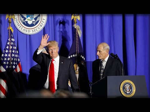 TRUMP JUST GOT EPIC REVENGE AGAINST SANCTUARY CITIES, MAYORS ARE HORRIFIED AND ILLEGALS FREAKING OUT