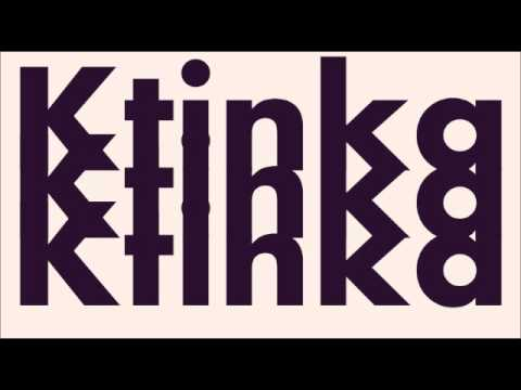 ktinka - HeiHo