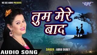 Tum Mere Baad Mohabbat Ko Taras Jaoge   Sad Songs 2017