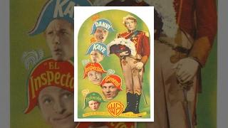 Ревизор (1949) фильм