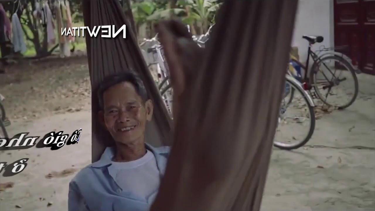 [Karaoke] Việt Nam Quê Tôi - Lynk Lee [Beat]
