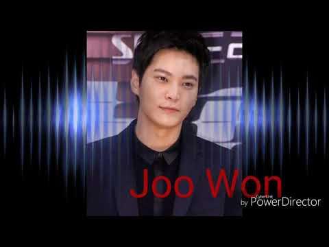Hotest Asian actors Part 1