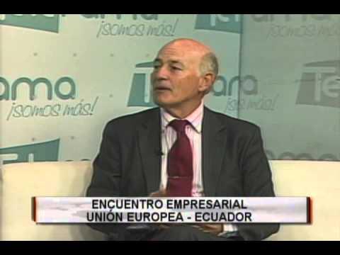 Ing. Rafael Rondán
