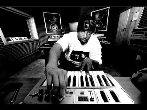 🔥🔥🔥🔥🔥Video #BET 2014 Cypher ReCap & Rap