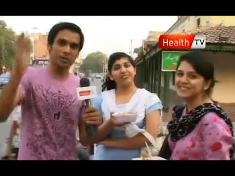 Common sense Lahore ep # 30 part 1 Health tv