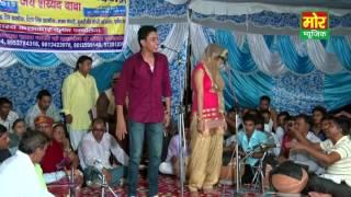 Mere chutti k din pure ho liye by daler Singh kharakiya and sapna
