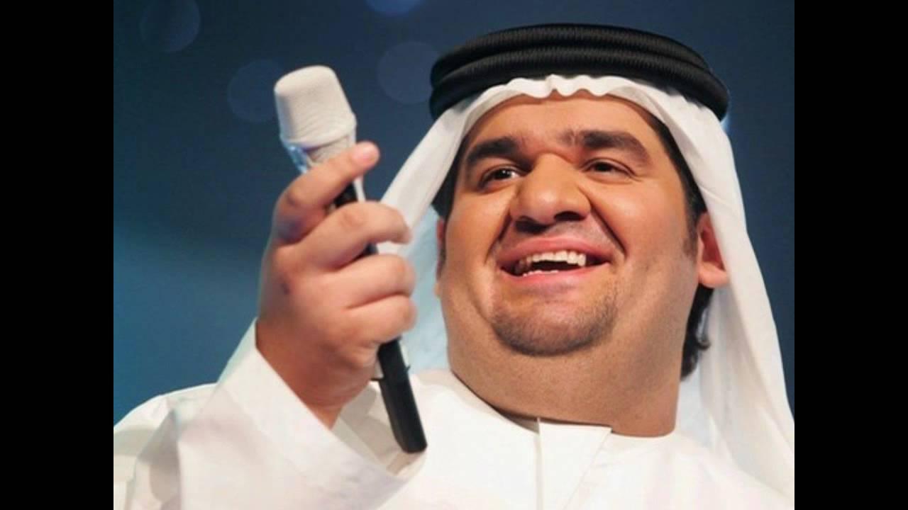 Gased - Hussein Al-Jasmi قاصد - حسين الجسمي: http://2ooly.com/photo/327443/Gased--Hussein-Al-Jasmi-قاصد--حسين-الجسمي.html