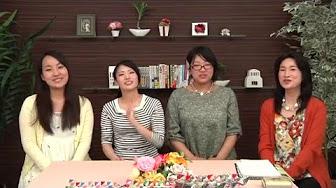 服部幸子のおしゃべりタイム「おゆき語り」 - YouTube