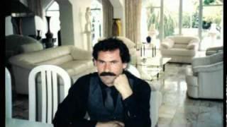 JORGE AYALA (MR. JAT)  EL TRISTE.mpg