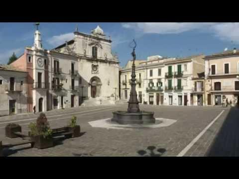 """THE BEATBOX Tribute to The Beatles - Popoli (Pescara) Italy 15 agosto 2016 """""""