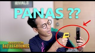 ASUS Zenfone 5 (2018): GAMING TEST!! - PUBG Mobile Indonesia