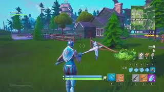 Fortnite movement bug.. SHARE!!