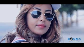 |Eritrean Music| Feven Xegay ንፋለጥ'ዲና 2017 Official Music Video