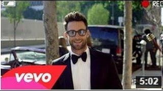 Maroon 5 - Sugar - VEVO Official thumbnail