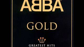 ABBA GOLD - Tokio Kosei Wind Orchestra