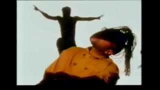 Soul II Soul - Jazzie