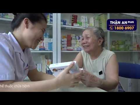 Công ty Quan Minh Khoa, TP Huế: Luôn được khách hàng tin tưởng nhờ bán những sản phẩm chất lượng