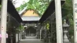 扇城と呼ばれた桑名城の城址内にあり、松平定綱(鎮国公)、松平定信(...