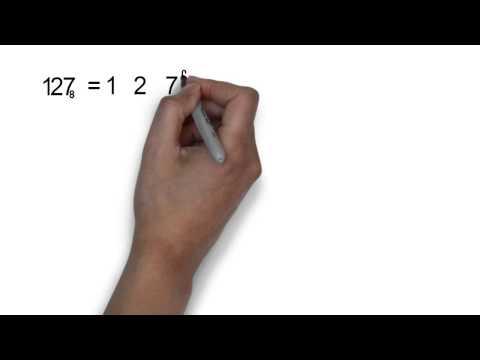 Number Base System