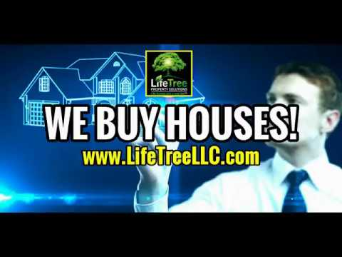 Sell my house fast little rock arkansas we buy houses for Fast house music