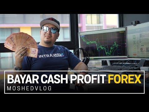 moshed-bagi-cash-kepada-orang-ramai-cuba-trade-forex-tepi-jalan