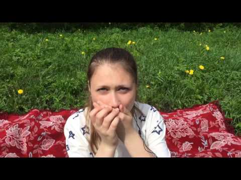 рвота Секс порно хаб HD видео
