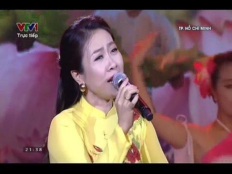 Miền Nam Nhớ Mãi Ơn Người - Vân Khánh (4/11) (VTV - 02/02/2015)