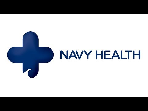 Navy Health - Health Insurance Defence