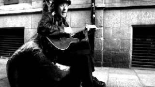 Au Revoir Simone - sad song