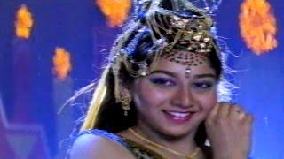 ananda jyothi kannada movie songs   o priyathama   shivaraj kumar sudha rani