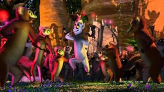 Madagascar - Trailer thumbnail