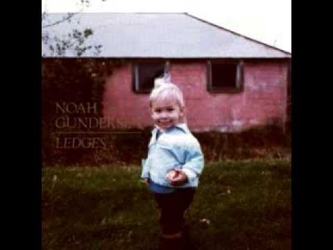 First Defeat  By Noah Gundersen