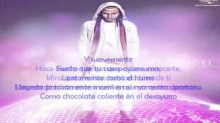 Hace Mucho Tiempo   Arcangel Video LyricsLetra)  Reggaeton 2013 (Letra)