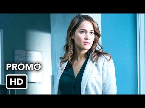 "Rosewood 2x13 Promo ""Puffer Fish & Personal History"" (HD)"