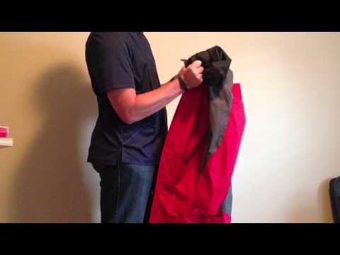 how-to-pack-a-columbia-sportswear-watertight-packable-jacket