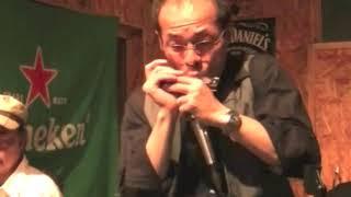 【BOSSA】Shinya Tsuji - Samba De Orfeu